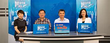 新疆質監局:提升供給質量 建設質量新疆